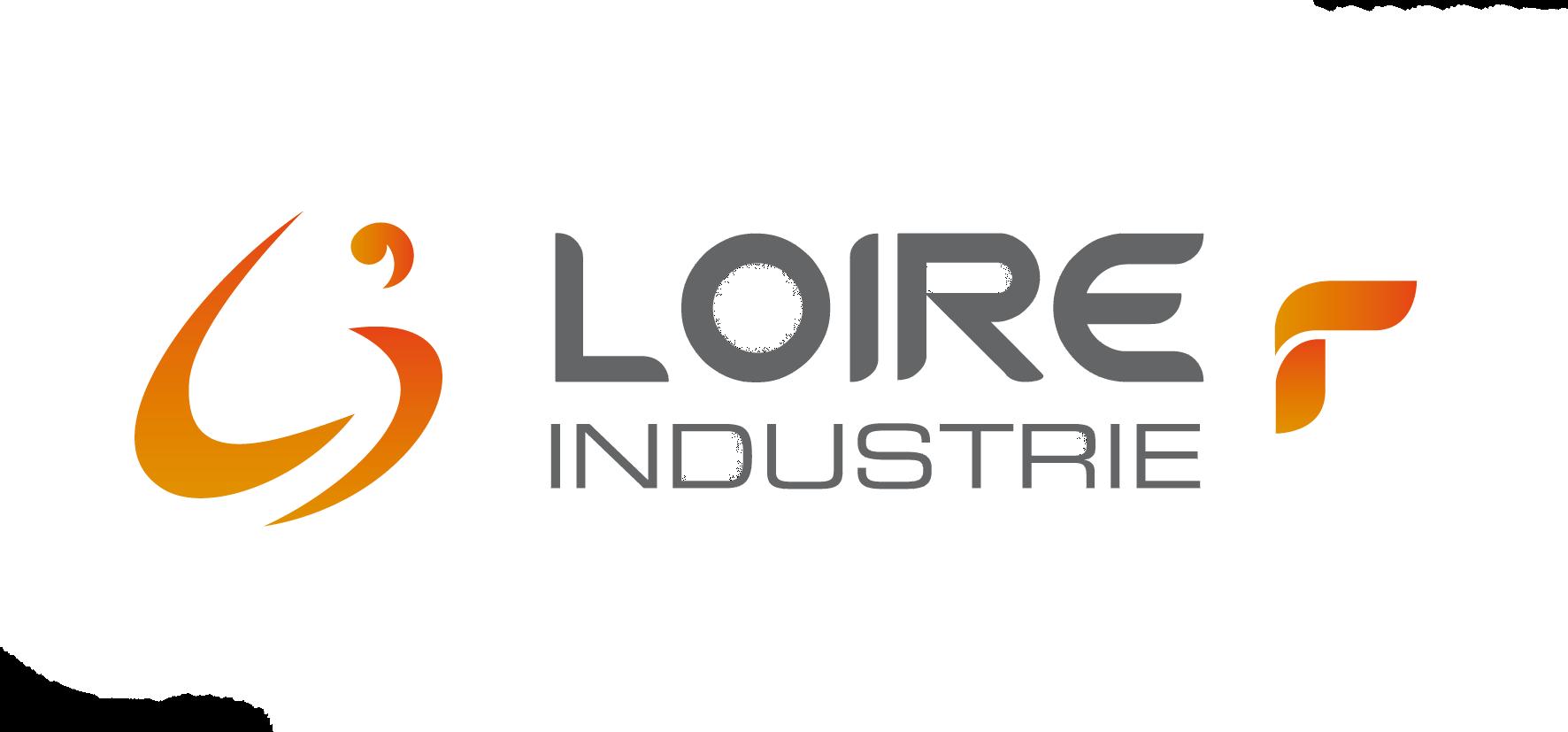 Loire Industrie