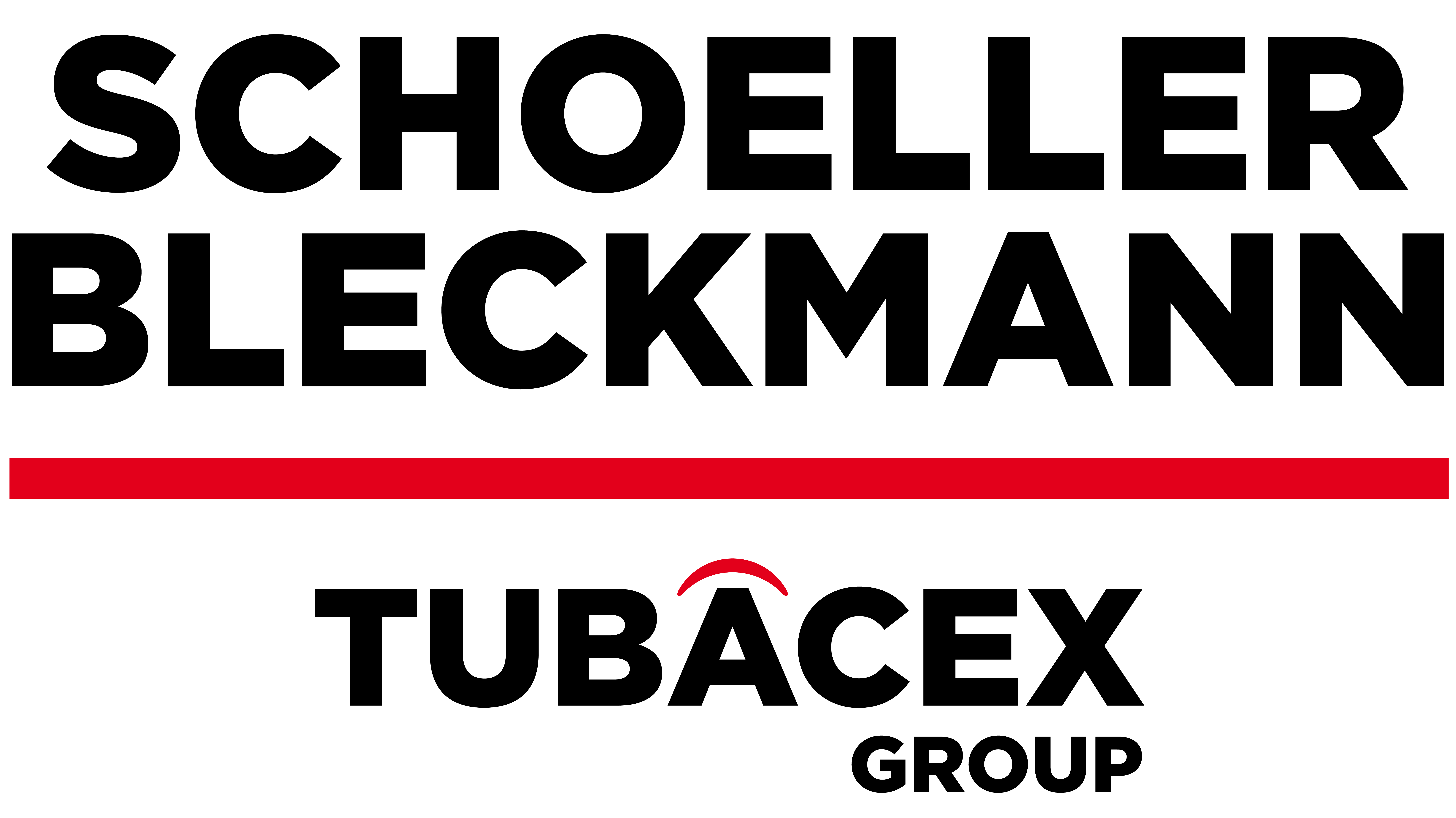 Schoeller-Beckermann Edelstahlrohr (SBER)