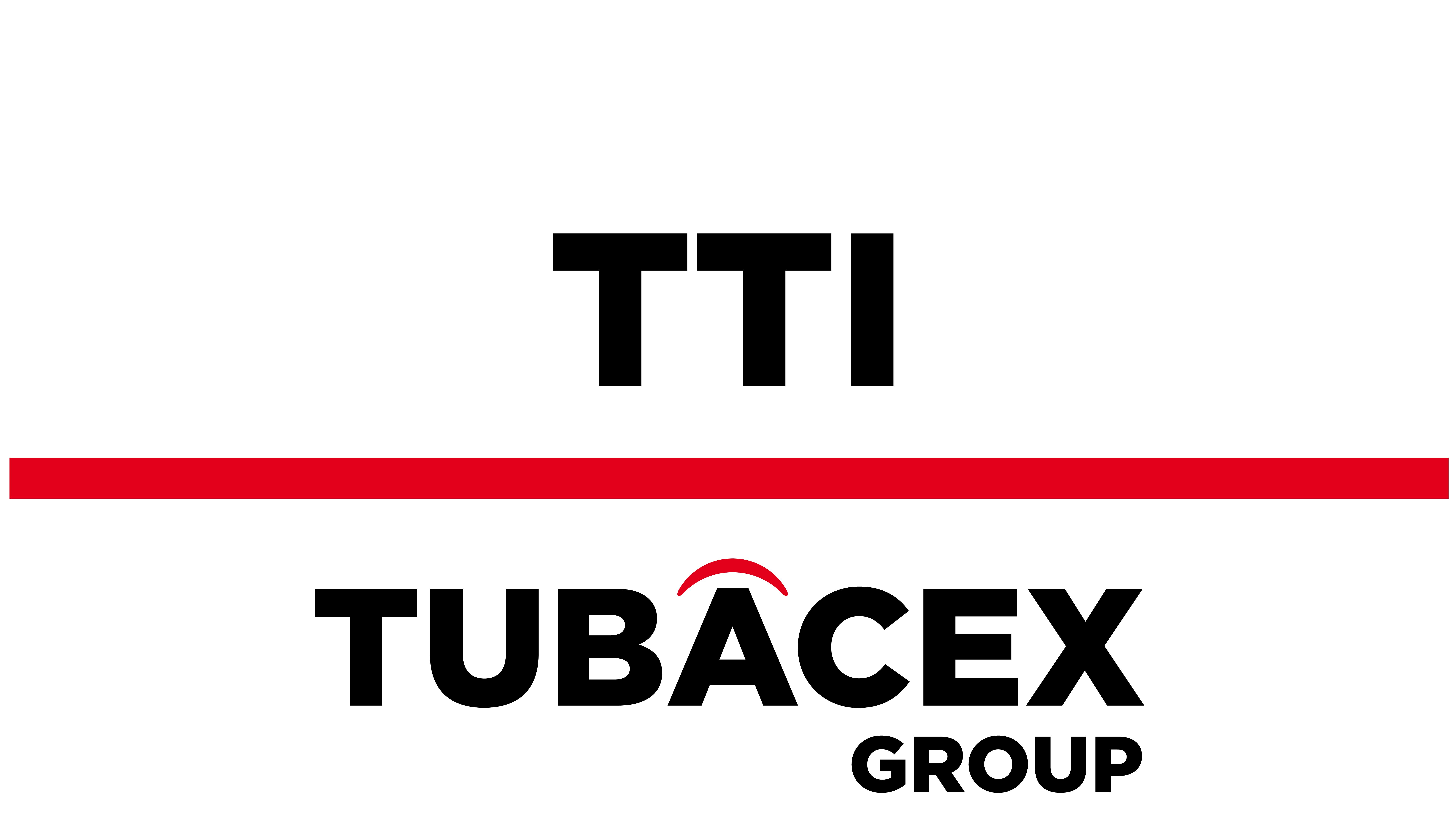 Tubacex Tubos Inoxidables (TTI)
